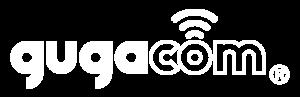 Gugacom logo
